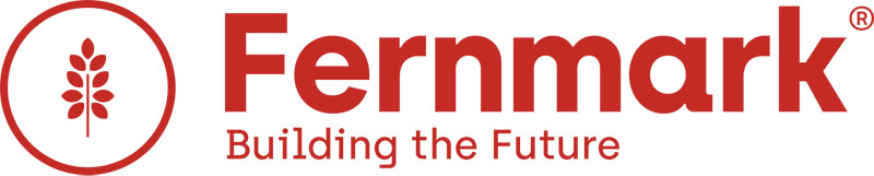 Fernmark®